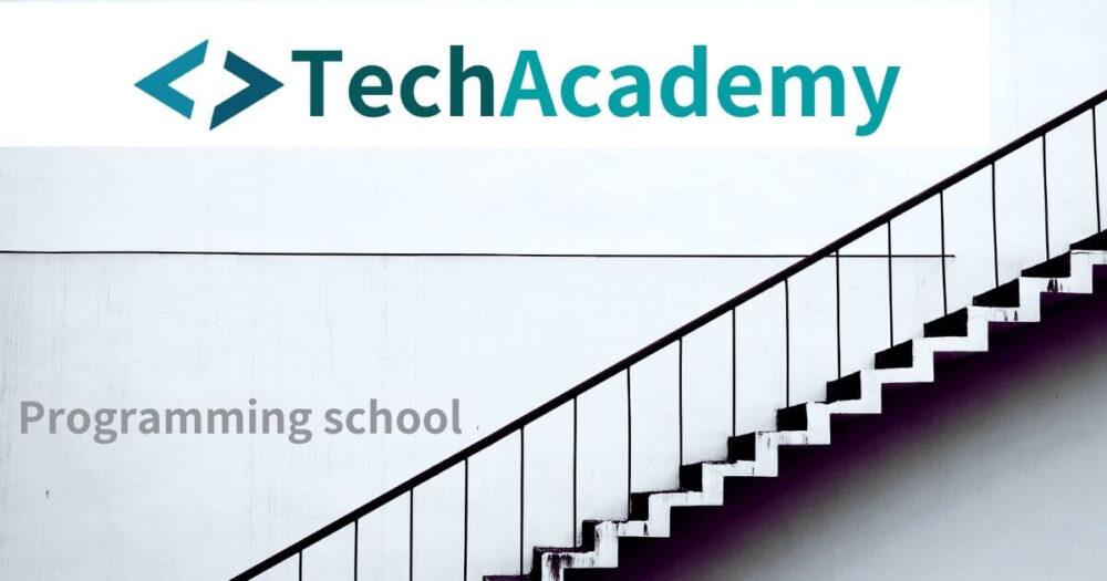 テックアカデミー,TechAcademy,評判,口コミ,特徴